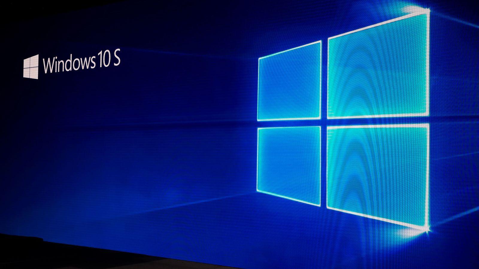 Win Pro Windows Clay : Thatgeekdad microsoft to launch new windows s