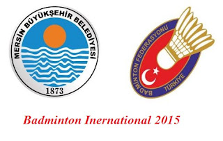 Mersin Turkey International 2015 live streaming and videos