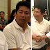 Willie Revillame On Serious Conversation With Pres. Duterte Sparks Speculations To Enter Politics