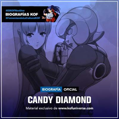 http://www.kofuniverse.com/2010/07/candy-diamond.html