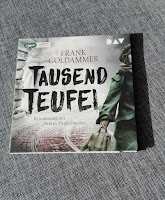 https://buchzeit.blogspot.de/2017/11/tausend-teufel-von-frank-goldammer.html#more
