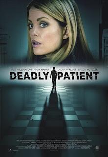 Deadly Patient / Смъртоносен пациент