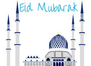 eid mubarak hd images free download