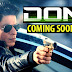 While sources recommend Shah Rukh Khan is doing Don 3, this is what truly.