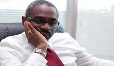 Fuel subsidy removal: FG should review minimum wage – Gbajabiamila