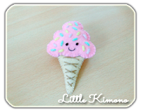 http://www.littlekimono.com/2011/10/broches-kawaii_13.html