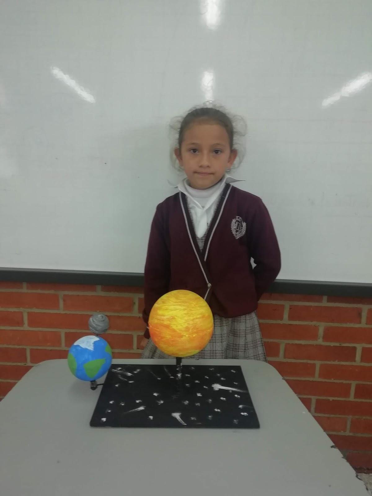 Educacion En Red Movimientos De La Tierra