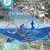 Αγώνας τριάθλου στο Σχοίνο Κορινθίας / 1ο Σχοίναθλον Sprint