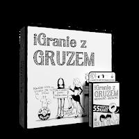 http://planszowki.blogspot.com/2016/06/powrot-igrania-z-gruzem-dodatek-i.html
