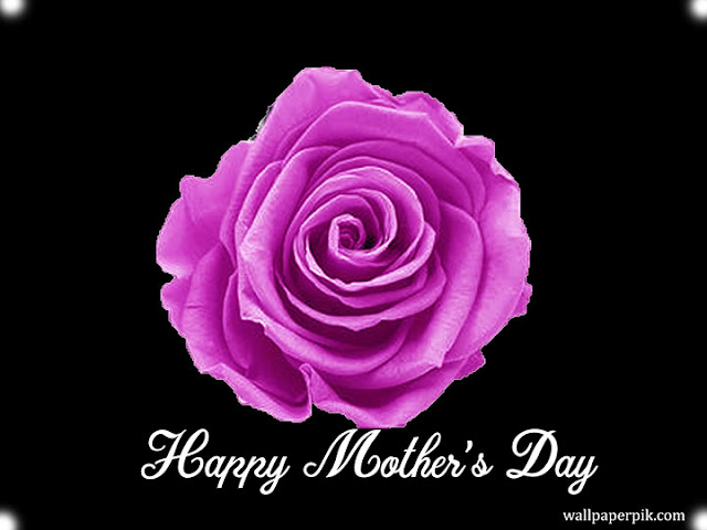 happy mother images 2021hd