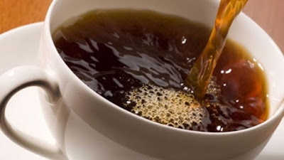 black-coffee-daily-can-cut-liver-disease-risk