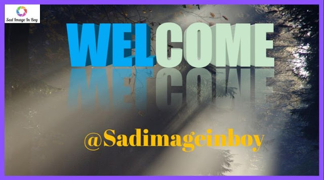 Welcome Images | welcome to india images, indian welcome images, welcome slide images