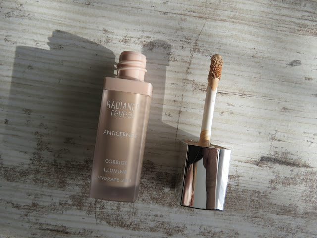 BOURJOIS_radiance_reveal_concealer