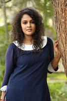 Sonia Deepti Looks Super cute at Chinni Chinni Asalu Nalo Regene Trailer Launc Exclusive ~  14.JPG