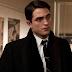 """""""The Batman"""" entra em pré-produção oficialmente"""