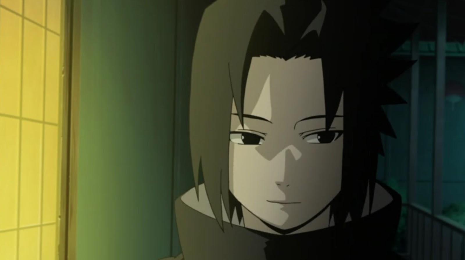 Naruto Shippuden Episódio 442, Assistir Naruto Shippuden Episódio 442, Assistir Naruto Shippuden Todos os Episódios Legendado, Naruto Shippuden episódio 442,HD