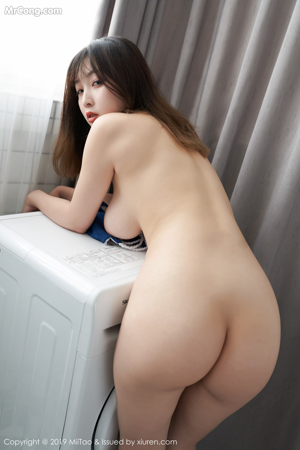 Image MiiTao-Vol.126-Mei-Xu-MrCong.com-040 in post MiiTao Vol.126: Mei Xu (美绪) (61 ảnh)