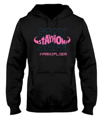 markiplier merch store, markiplier merch amazon, markiplier merch hoodie, markiplier merch sweatpants, markiplier merch t shirt,