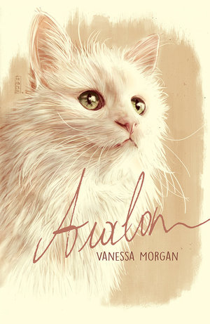 best books with cats dogs