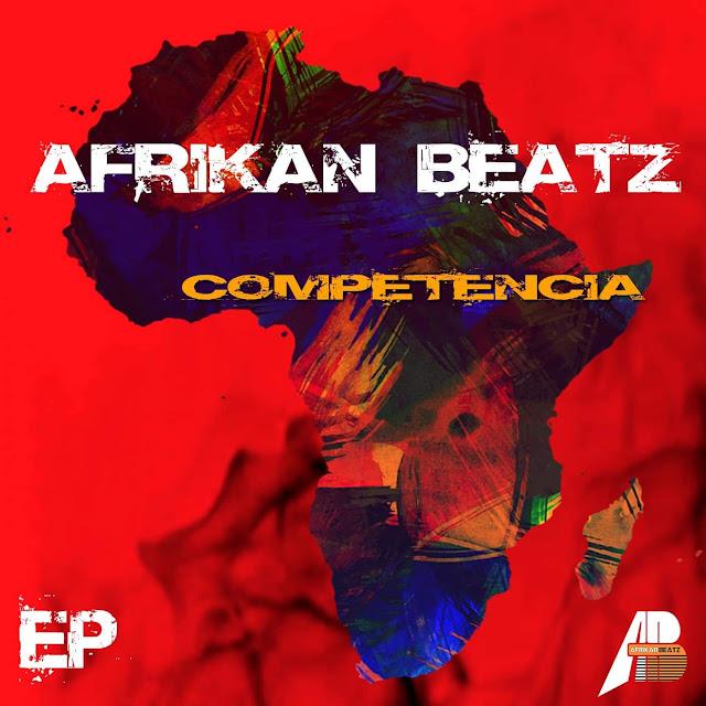 https://bayfiles.com/l0s9X878ne/06._Afrikan_Beatz_-_Wangue_Zuba_Original_Mix_mp3