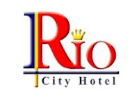 LOKER FRONT DESK RIO CITY HOTEL PALEMBANG AGUSTUS 2020