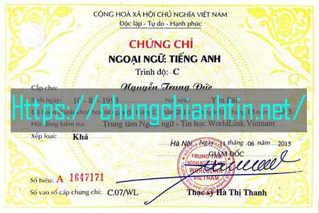dang-ky-lam-chung-chi-tieng-anh-tin-hoc-tai-bac-giang