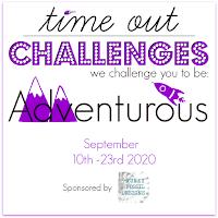 http://timeoutchallenges.blogspot.com/2020/09/challenge-170.html