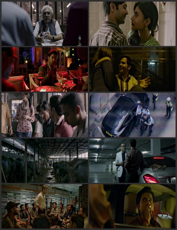 Made in China (2019) Hindi 1080p HDRip x264 2.2GB ESubs Full Movie Download