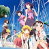 Monogatari Series : First Season BD Subtitle Indonesia
