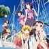 Monogatari Series : First Season BD Subtitle Indonesia