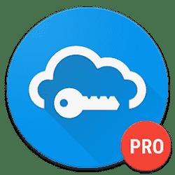 Password Manager SafeInCloud Pro v19.4 APK
