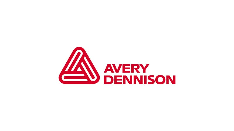 Lowongan Kerja Avery Dennison Indonesia