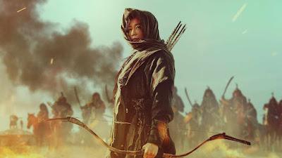 Review dan Sinopsis Film Kingdom: Ashin of the North (2021).jpg