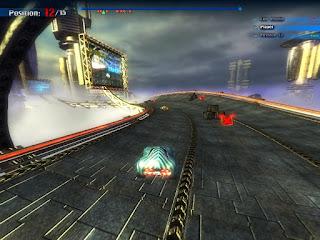 تحميل لعبة SKY TRACK   لعبة سباق السيارات 475