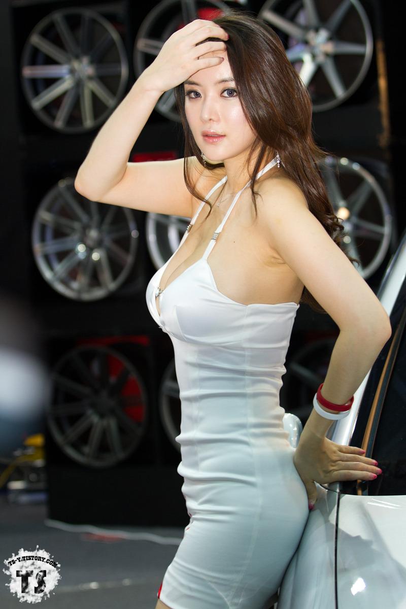 im ji hye naked