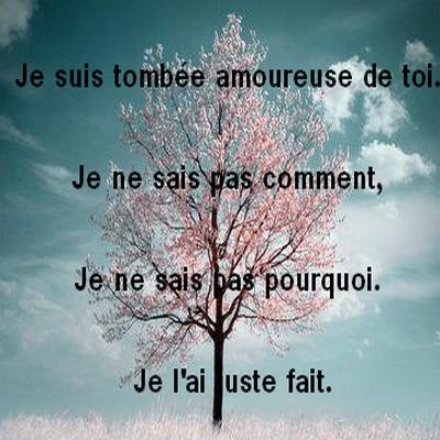 Texte d amour pour homme [PUNIQRANDLINE-(au-dating-names.txt) 53