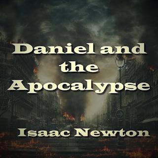 Daniel and the Apocalypse