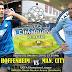 Agen Bola Terpecaya - Prediksi Hoffenheim VS Manchester City 02 Oktober 2018