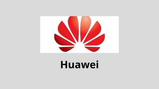 ما هي هواتف Huawei التي ستحصل على تحديث EMUI 10.1  الجديد