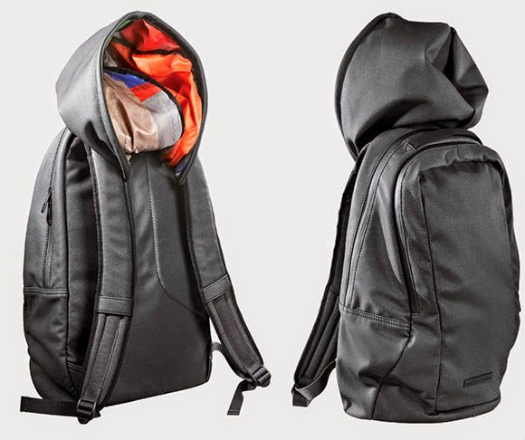 Model tas ransel wanita murah berkualitas Terkini