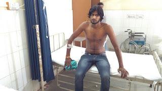bahrod news | rath news | rath news hindi | bahrod alwar news |