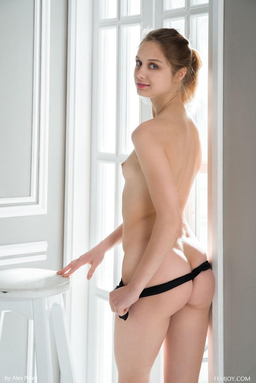 1500262637_975745562832783 [FemJoy] Elvira U - Sporty Ballet