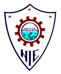 NIE Recruitment 2021| Apply for Various Jobs