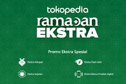 6 Tips Belanja Online Hemat di Tokopedia Selama Bulan Ramadan