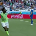Most Unforgettable Day In My Football Career - Ahmed Musa