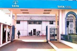tata-steel-trade-union-meeting