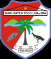 Informasi Terkini dan Berita Terbaru dari Kabupaten Tojo Una-Una