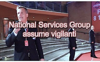 National Services Group assume addetti sicurezza - adessolavoro.com