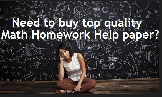 BEDMAS - Homework Help - Best Session on Vimeo