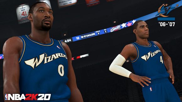 nba-2k20-pc-screenshot-2